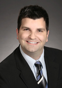 Dr. Nicholas Waage, Board-Certified Pediatric Dentist in Waukee, IA