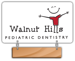 Walnut Hills Pediatric Dentistry: Nicholas Waage, D.D.S - Board-Certified Pediatric Dentist in Waukee, IA